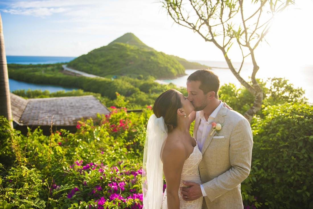 Jonathan deague wedding