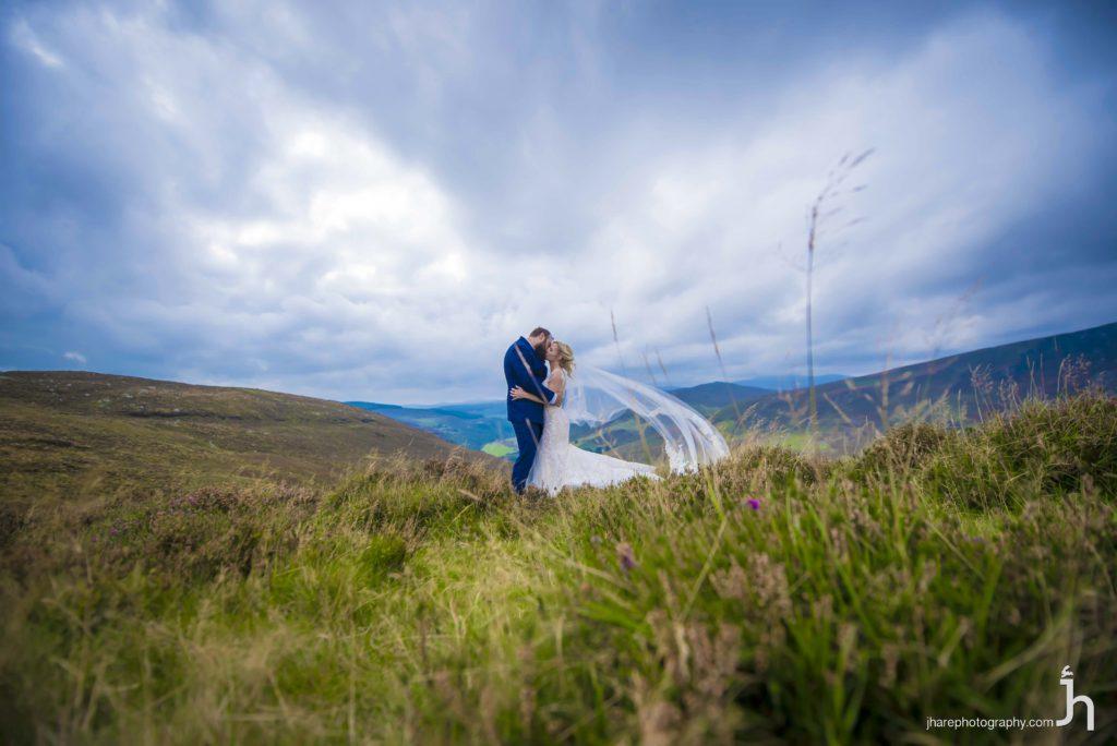 Ballybeg House Wicklow Ireland Wedding photos