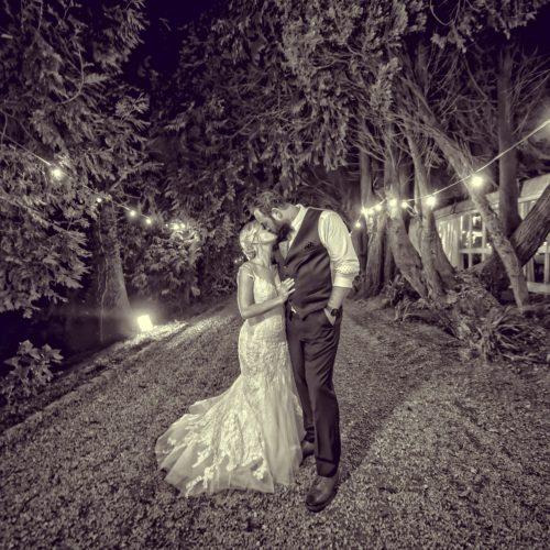 Ballybeg House Ireland wedding