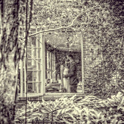 Sacred Gardens St Petersburg Florida